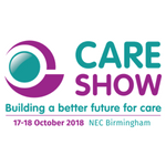 Bodet At The Care Show 2018