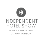 Bodet Workforce Management at the Independent Hotel Show 2019