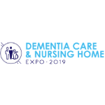 Bodet at the Dementia, Care & Nursing Home Expo 2019
