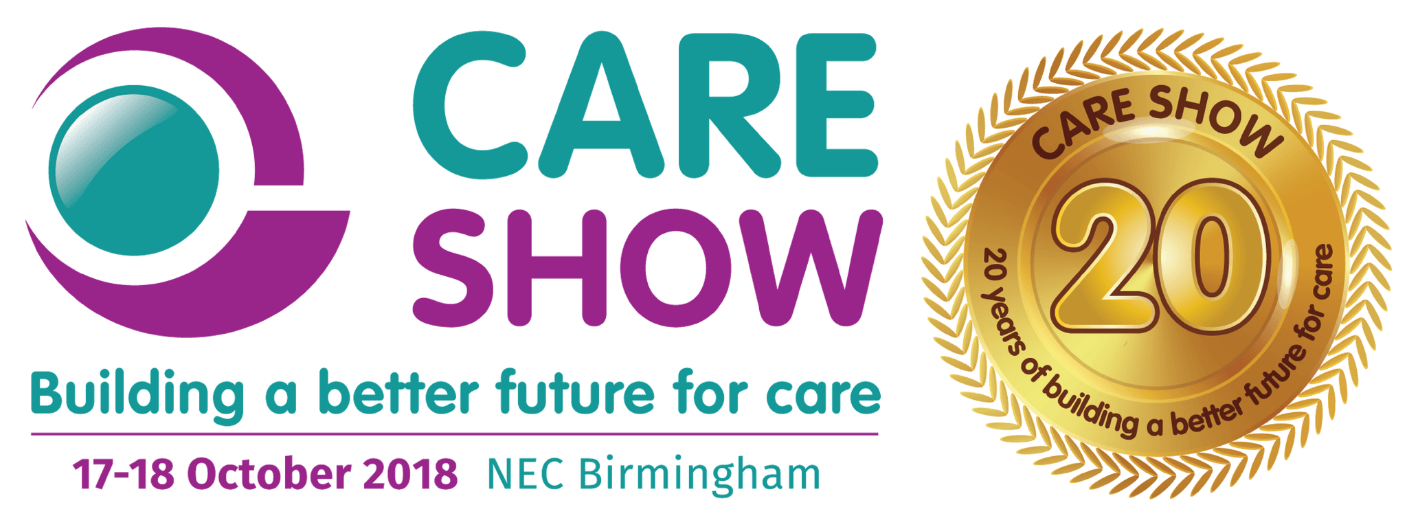 Bodet's Time & Attendance Solutions at The Care Show