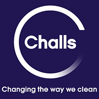 Challs Use Bodet Time & Attendance Systems