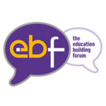 Education Building Forum