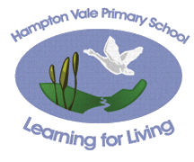Hampton Vale Primary School