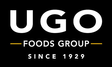 Ugo Foods Improves Efficiency With Bodet S Biometric