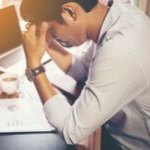 Workforce Management News Burnout