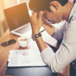 Workforce Management News Mental Health Cost