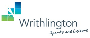 Writhlington sport centre logo