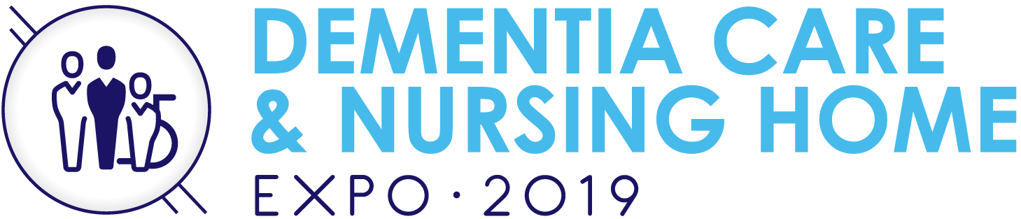 Bodet Time & Attendance Solutions at the Dementia, Care & Nursing Home Expo 2019
