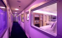 heathrow-cabin-corridor