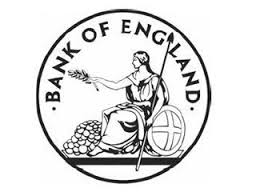 Bank of England - Clocks and Clock Systems