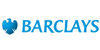 Barclays - Clocks and Clock Systems