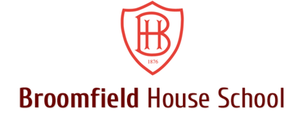 Broomfield House School - Clocks and Clock Systems