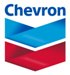 Chevron energy - Clocks and Clock System