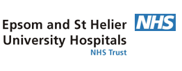 Epsom and St Helier University Hospitals - Time and Attendance