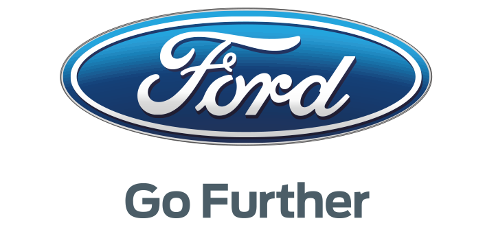 Ford-Go-Further-Logo