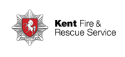 Kent-Fire-Rescue-Service - Time and Attendance