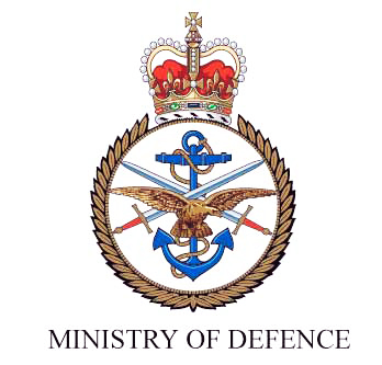 Ministry of Defence - Time and Attendance