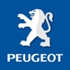 Peugeot - Time and Attendance