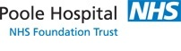 Poole maternity hospital - Bodet Time Management Solutions