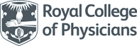 Royal College Physicians - Time and Attendance