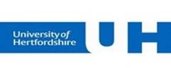 University of Hertfordshire - Bell, Class Change & PA Systems