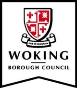 Woking Borough Council - Clocks and Clock Systems