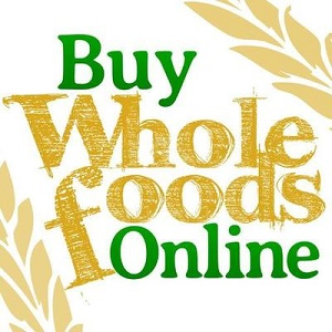 Buy Whole Foods Online - Time and Attendance