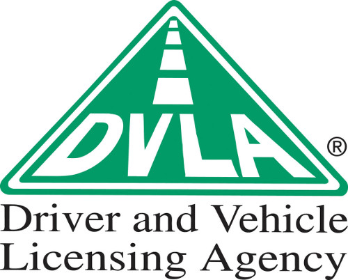 Driver and Vehicle Licensing Agency - Time and Attendance