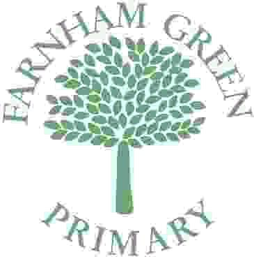 Farnham Green Primary School - Clocks and Clock Systems