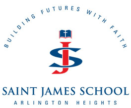 Saint James School - Clocks and Clock Systems