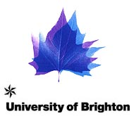University of brighton - Clocks and Clock Systems