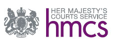 Her Majesty's Courts Service - Time and Attendance