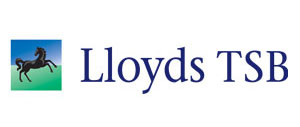 lloyds TSB - Clocks and Clock Systems