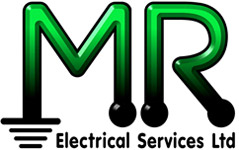 Mr Electrical Services Ltd
