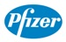pfizer - Clocks and Clock System