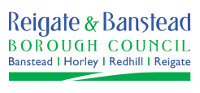 reigate and banstead borough council - Time and Attendance