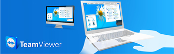 Teamviewer - Bodet Time Management Solutions